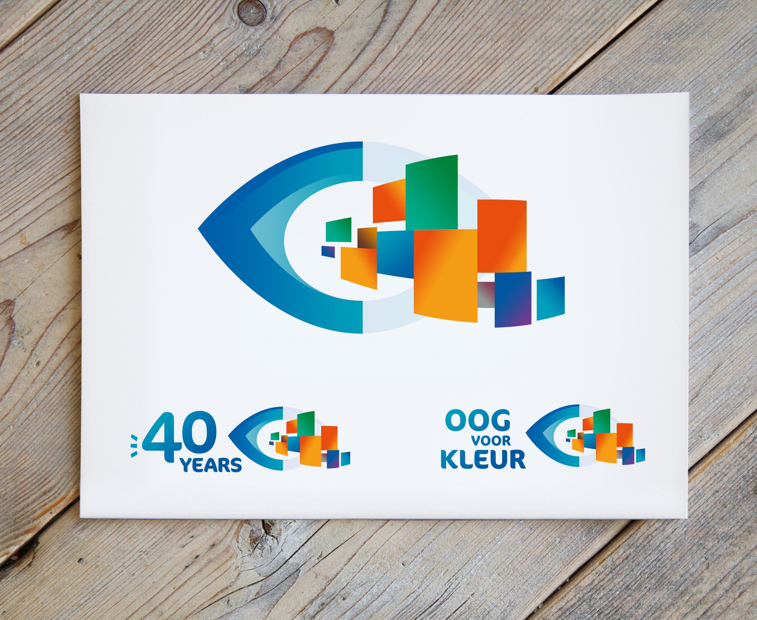 3xm logo design