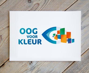 logo design 3xm